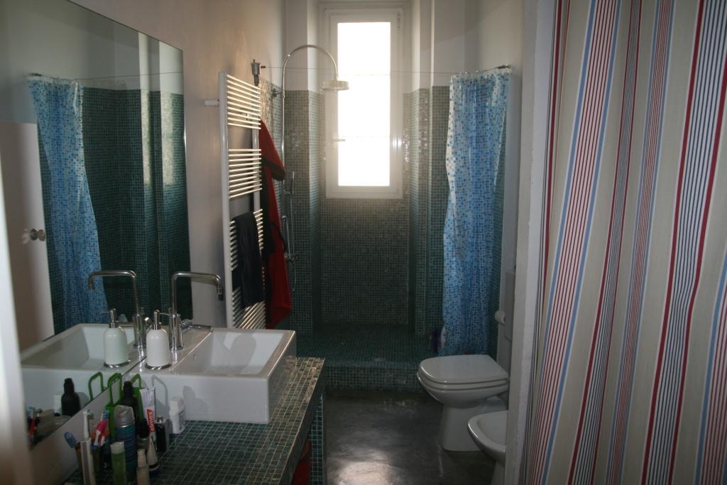 Case in vendita e affitto da privati torino annunci for Appartamenti arredati in affitto a torino da privati